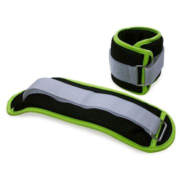 Olympus Ankle & Wrist Weights 0.5kg