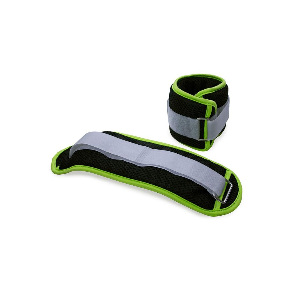 Ankle & Wrist Weights 1kg