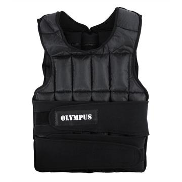 Olympus Weighted Vest