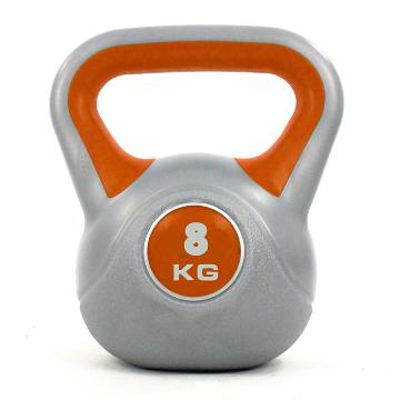 Olympus Cement Kettlebell 8kg