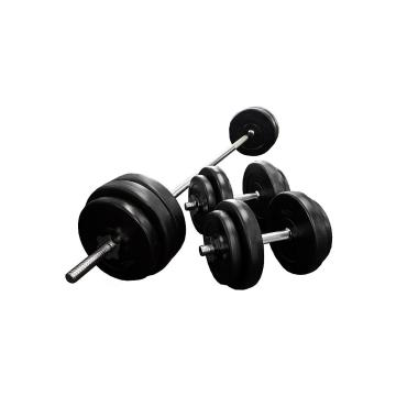 Fitness Strength Equipment | Buy Fitness Online | Shop