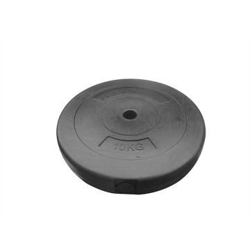 Olympus Standard Cement Weight Plates