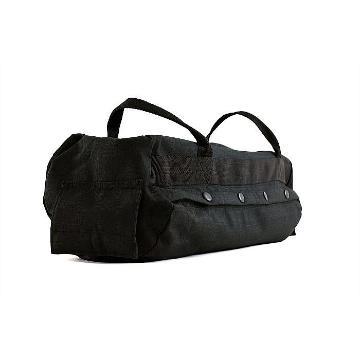Olympus Adjustable Sand Bag (Medium)