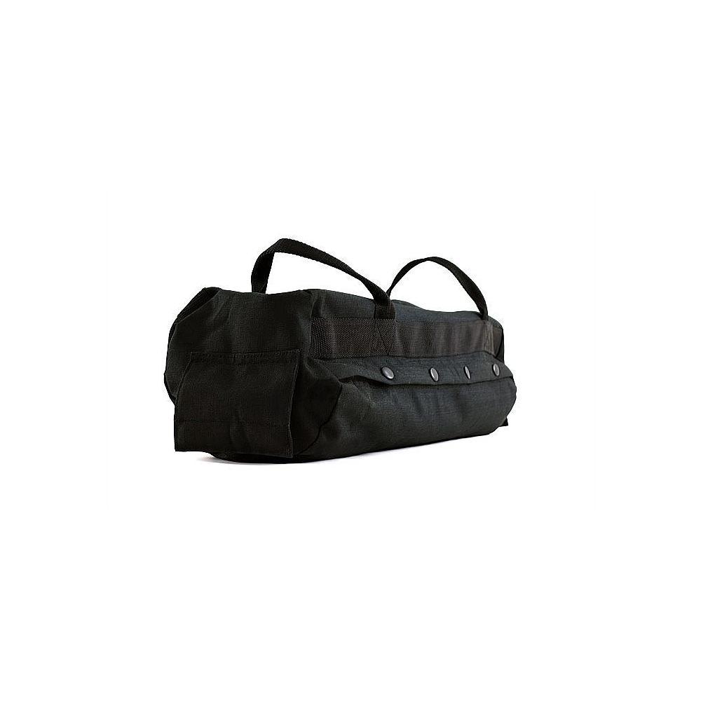 Adjustable Sand Bag (Small)