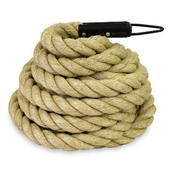 Olympus Crossfit Climbing Rope 1.5