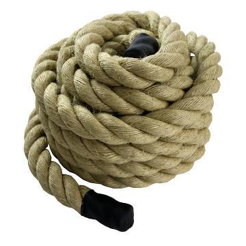 Olympus Crossfit Manila Rope 1.5inch