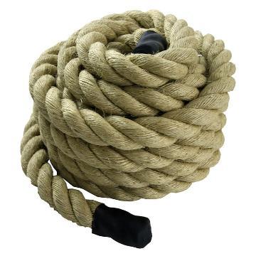 Olympus Crossfit Manila Rope 2inch