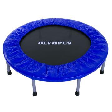 Olympus Rebounder