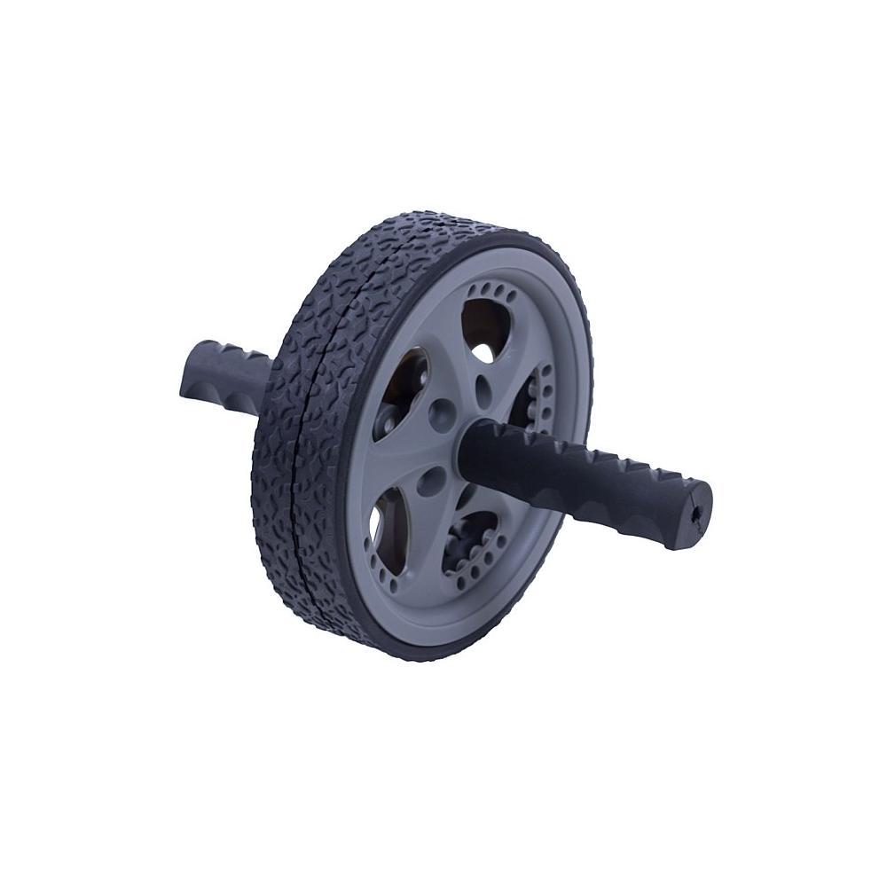 Exercise Wheel Double
