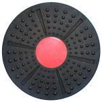Olympus Wobble/Balance Board 40cm