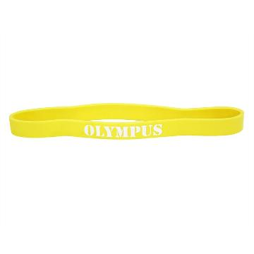 Olympus Power Band 22mm x 60cm Perimeter