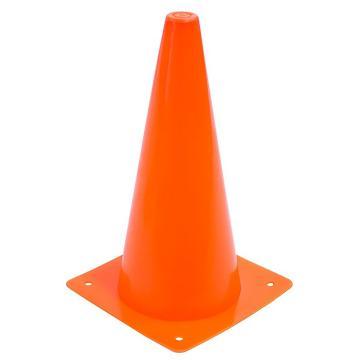 Olympus Agility Cone