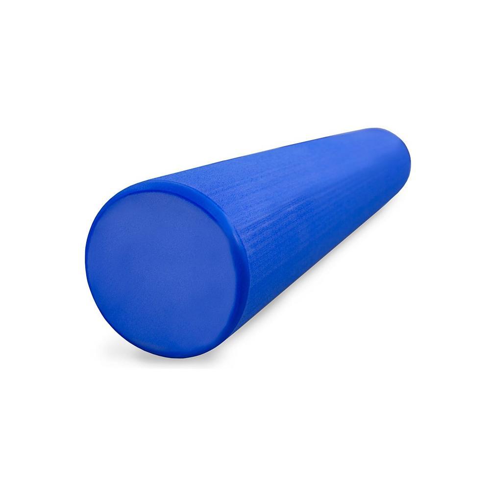 EVA Foam Roller (90cm)