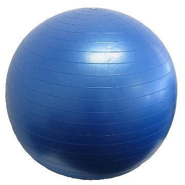 Olympus Swiss Ball 75cm