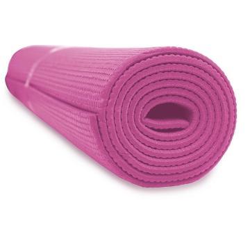 Olympus Yoga Mat Pink