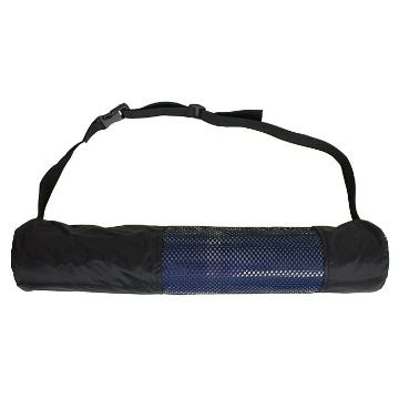 Olympus Carry Bag for Yoga Mat
