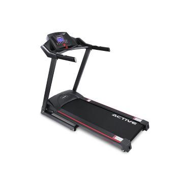 ProRunner X40 Treadmill