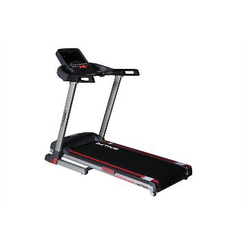 ProRunner Active X70 Treadmill With Display Screen