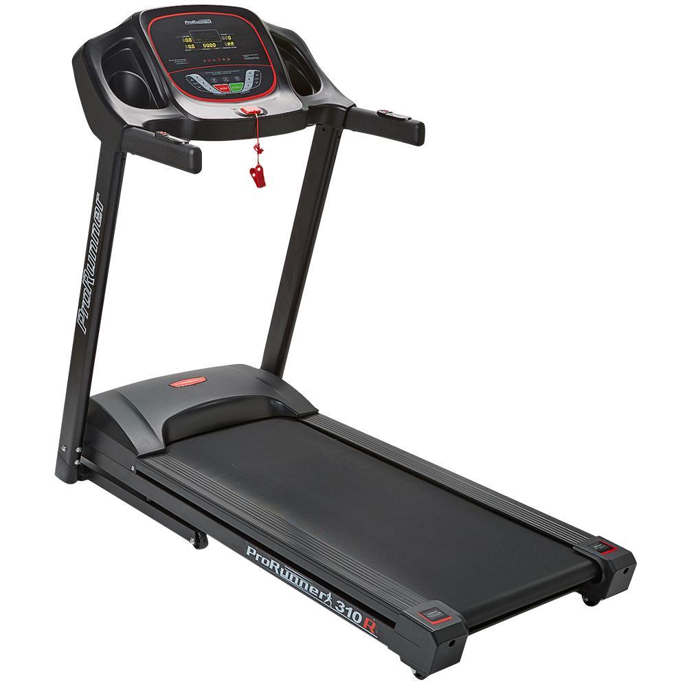310R Treadmill