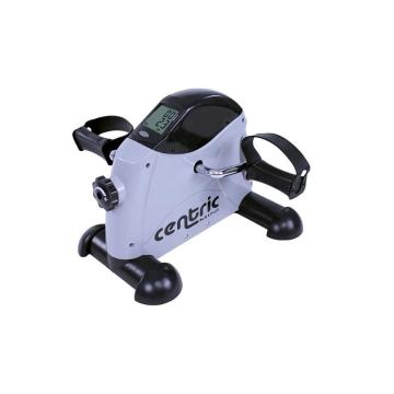 Centric Mini Exercise Bike