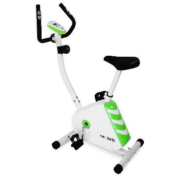 Centric HSR Exercise Bike