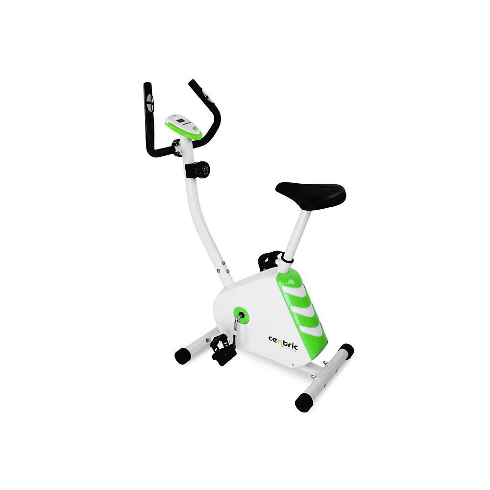 HSR Exercise Bike
