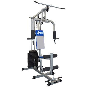 Centric 360C Home Gym