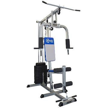Centric 360C Home Gym