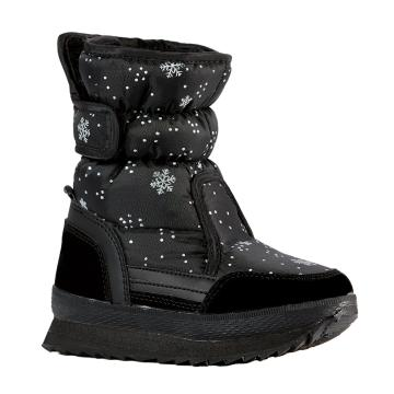 Rojo 2018 Girl's Pace Snow Boots