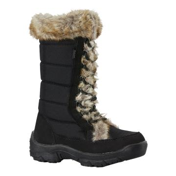 Rojo 2018 Women's Snow Fox Boots