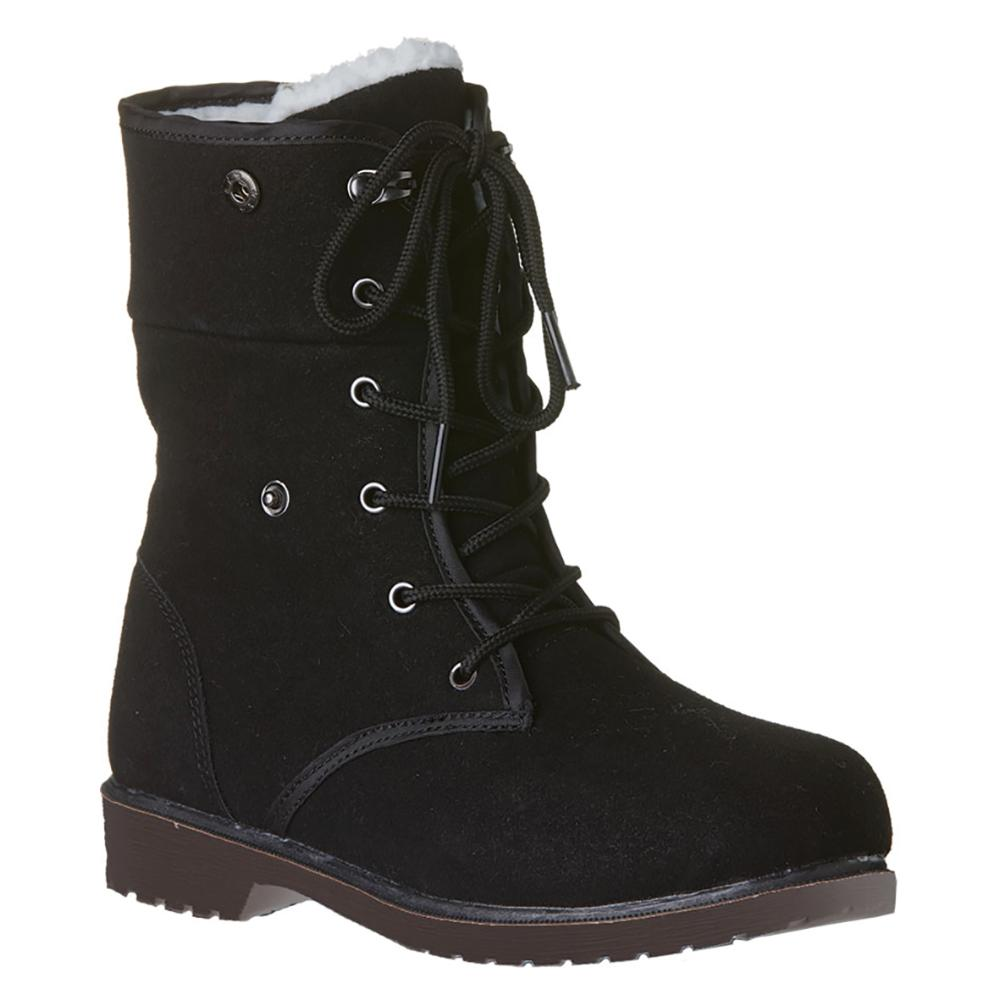 Wmns Maggie Boot