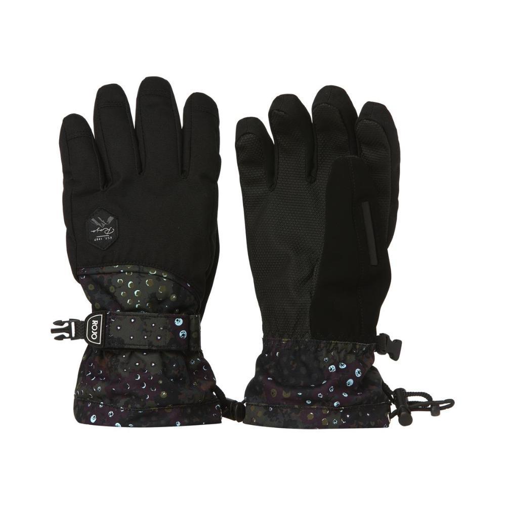 Women's Maximise Gloves