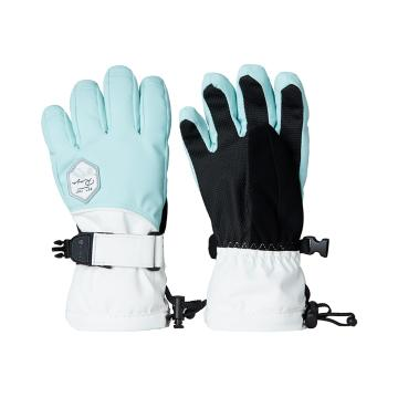 Rojo 2019 Girls Maximise Glove