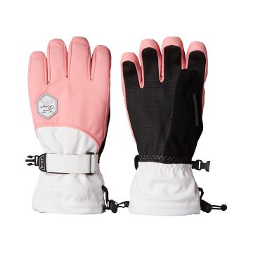 Rojo   Women's Maximise Glove