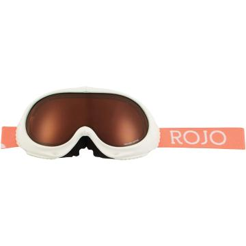 Rojo Girls K Snow Goggle