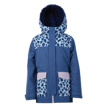 Rojo 2018 Girl's Sweet Thing 10k Snow Jacket