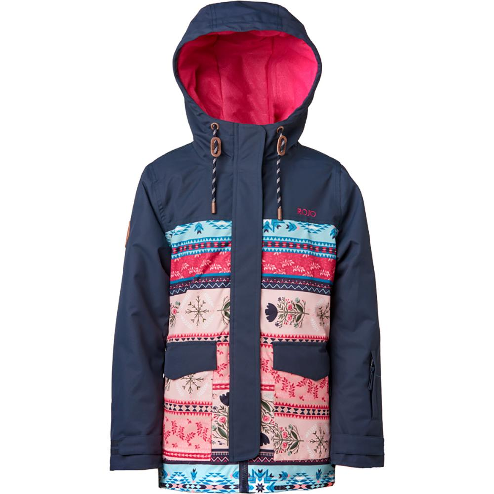 Girls Sweet Thing Jacket