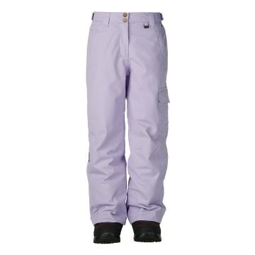 Rojo 2018 Girl's Bf4Eva 10k Snow Pants