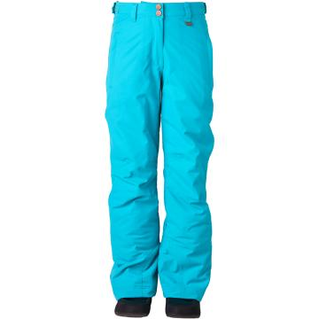 Rojo 2019 Girls Bf4Eva Pants - Scuba Blue