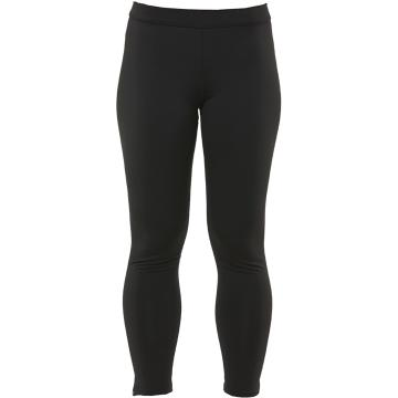 Rojo   Women's 7/8 Pant - True Black