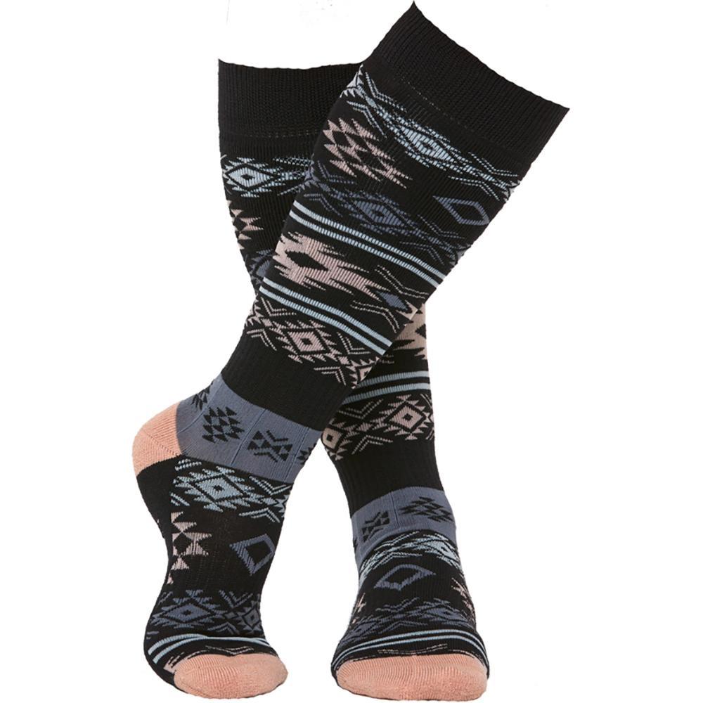 2019 Women's Vortex Sock
