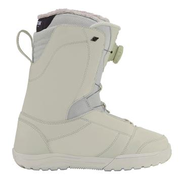 K2 2018 Women's Haven Snowboard Boots