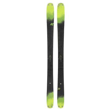 K2 2018 Men's Sight 85 Skis