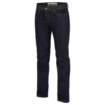 Kr3w K Slim Youth Jean - Blue