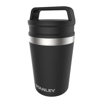 Stanley Adventure Mug - 230ml