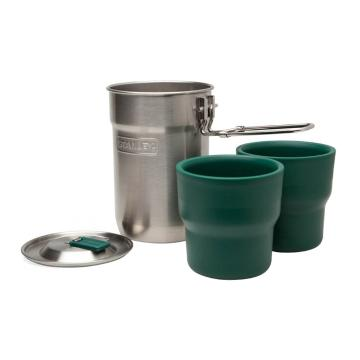 Stanley Adventure Camp Cookset - 700ml