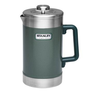 Stanley Classic Coffee Press - 1.4 Litre