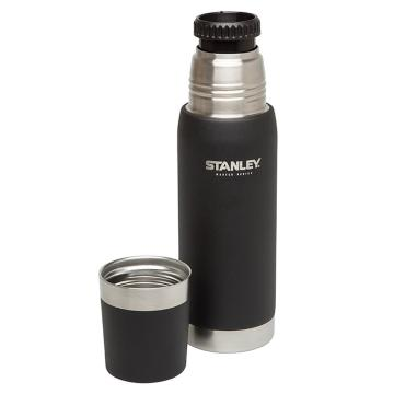 Stanley Flask 750ml/25oz