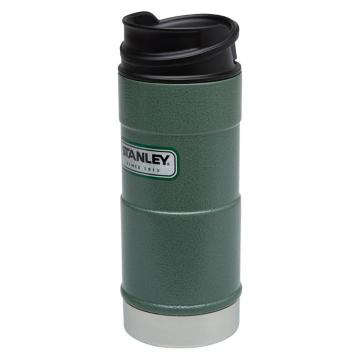 Stanley Classic One-Hand Mug - 354ml