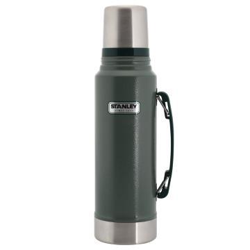 Stanley Classic Vacuum Insulated Bottle - 1L